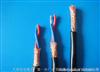 RVSP屏蔽控制双绞电线电缆 电缆专卖RVSP