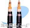 22 6*0.5 0.75 1.0 1.5 r rp 电缆规格表