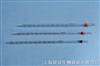 31390层析柱/120X1500