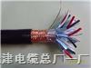 屏蔽控制软电缆 R RP 6*0.5 0.75 1.0 1.5 2.5