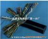 HYAT100x2x0.5 充氣通訊電纜|HYA50*2*0.4充油通訊電纜