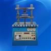 GT-HY环压强度试验机,边压测试机