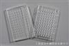 3201175cm细胞培养瓶, 正方斜颈,透气盖/Corning