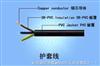 耐火控製 電纜 NH-KFFR-450/750V
