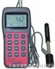 PHT-1800 便携式硬度计