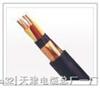 铠装屏蔽控制电缆_P-22,P2-22