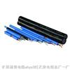 MHJYV-矿用通信电缆MHJYV系列