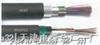 HYA53|HYAT53 防鼠咬 直埋 通信電纜