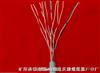 HYV室内通信电缆
