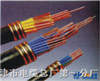KVVRP 9×0.5控制电缆