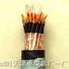 ZR-P2 7*1.0阻燃控制电缆