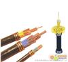 PEV-S电缆