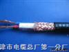 矿用通信电缆MHYVP 1*3*7/0.28