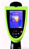 HD640美国SE公司HD640型红外热像仪