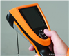 HD384HD384手持式红外热像仪-美国SE公司