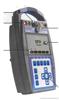 E2731E2731高级阻性故障定位仪 (电桥法)英国EDG