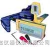 8879美国RYCOM8879三频率地下电缆、管线路径探测仪