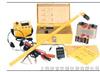 8831美国RYCOM电缆寻踪识别仪8831大功率长距离单频率地下电缆、管线路径探测仪