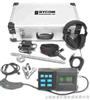 LD8000LD8000管道液体泄漏检测仪