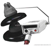 IT-4美国HD公司IT-4绝缘子带电测试仪