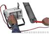 HiSat美国HD公司HiSat避雷器测试仪