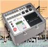 CT-7000TM美国VANGUARDCT-7000TM断路器时间机械特性测试仪