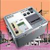 CT-7500TM美国VANGUARDCT-7500TM断路器时间机械特性测试仪