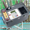 DMOM-200 S2TM美国VANGUARDDMOM-200 S2TM回路电阻测试仪