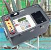 DMOM-100 S2TM美国VANGUARDDMOM-100 S2TM回路电阻测试仪