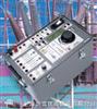 RFD-200TM美国VANGUARDRFD-200TM多功能继电保护测试仪