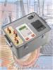 WRM-10PTM美国VANGUARDWRM-10PTM变压器绕组直流电阻测试仪