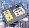 VBT-80TM美国VANGUARDVBT-80TM断路器真空泡耐压试验仪