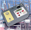 VBT-80PTM美国VANGUARDVBT-80PTM断路器真空泡耐压试验仪