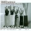 MHYV 100对0.5 0.6 0.7线径矿用通信电缆