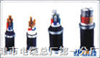 MHYV 30*2*0.8 0.9 1.0煤矿用阻燃通信电缆