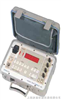 5893英国TINSLEY5893型便携式数字微欧计