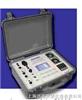 5896C60A英国TINSLEY5896C60A变压器直流电阻测试仪