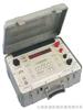5897(5898)英国TINSLEY5897(5898)便携式100A(200A)精确微欧计