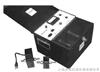 DTS-60/DTS100 60/100KV美国HIigh VoltageDTS-60/DTS100 60/100KV绝缘油耐压测试仪