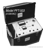 PFT-303美国HIigh VoltagePFT-303便携式交流耐压试验仪