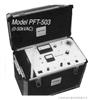 PFT-503美国HIigh VoltagePFT-503便携式交流耐压试验仪