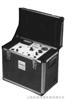 VLF美国HIigh VoltageVLF超低频交流测试仪