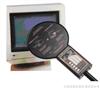 HI3603/HI3604美国HOLADAYHI3603/HI3604电磁场强度测试仪