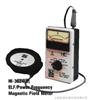 HI3624A美国HOLADAYHI3624A ELF/低频磁场强度测试仪