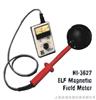 HI-3627美国HOLADAYHI-3627 ELF磁场强度测试仪