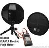 HI3638美国HOLADAYHI3638ELF/VLF电场强度测试仪