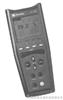 HI4460美国HOLADAYHI4460图形显示表