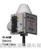 HI-4422美国HOLADAYHI-4422电场探头