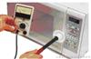HI-1501美国HOLADAYHI-1501微波炉泄露检测仪