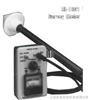 HI-1801美国HOLADAYHI-1801微波泄露检测仪